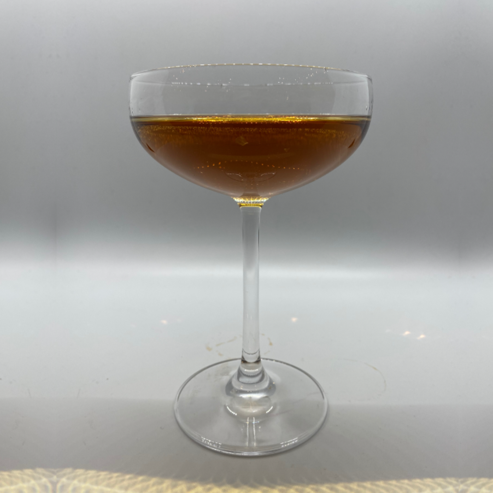 The Wine Bin Corpse Reviver #1 – Cocktail Kit