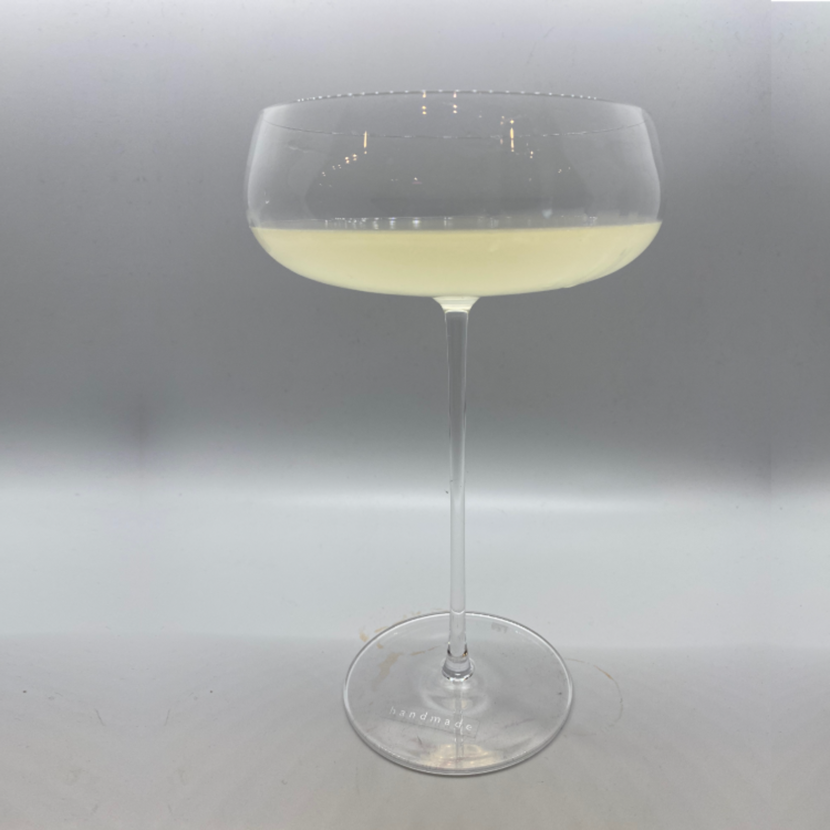 The Wine Bin Corpse Reviver #2 – Cocktail Kit