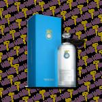 Casa Dragones Casa Dragones Joven – Tequila .750L