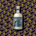 Elena Gin Elena Gin – 750ml
