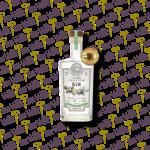 MC Clintock MC Clintock -Forager Gin – 750ml