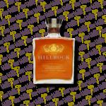 Hillrock Hillrock Solera Aged Bourbon – 750ml