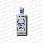 KAH KAH Tequila Blanco .750L