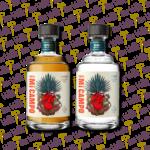 MI Campo Mi Campo • Tequila 1L • Blanco or Reposado
