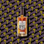 Sagamore Spirit SAGAMORE SPIRIT •  RYE WHISKEY • 750 ML • (BOTTLE)