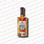 Sagamore Spirit Sagamore Spirit RYE Whiskey – 750ml