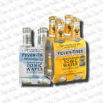 Fever Tree Products Fever Tree Products