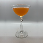 The Wine Bin Corpse Reviver #3 – Cocktail Kit