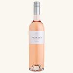 CHATEAU PIGOUDET Chateau Pigoudet • ROSE-Premiere Provence • .750L