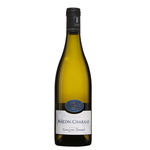 DOMAINE REMOND DOMAINE REMOND • MACON CHARNAY • .750L