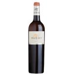 CHATEAU PIGOUDET CHATEAU PIGOUDET • LE CHATEAU RED PREMIE • .750L • Bottle