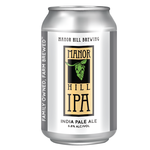 Manor Hill MANOR HILL • IPA 6-Pack 12oz