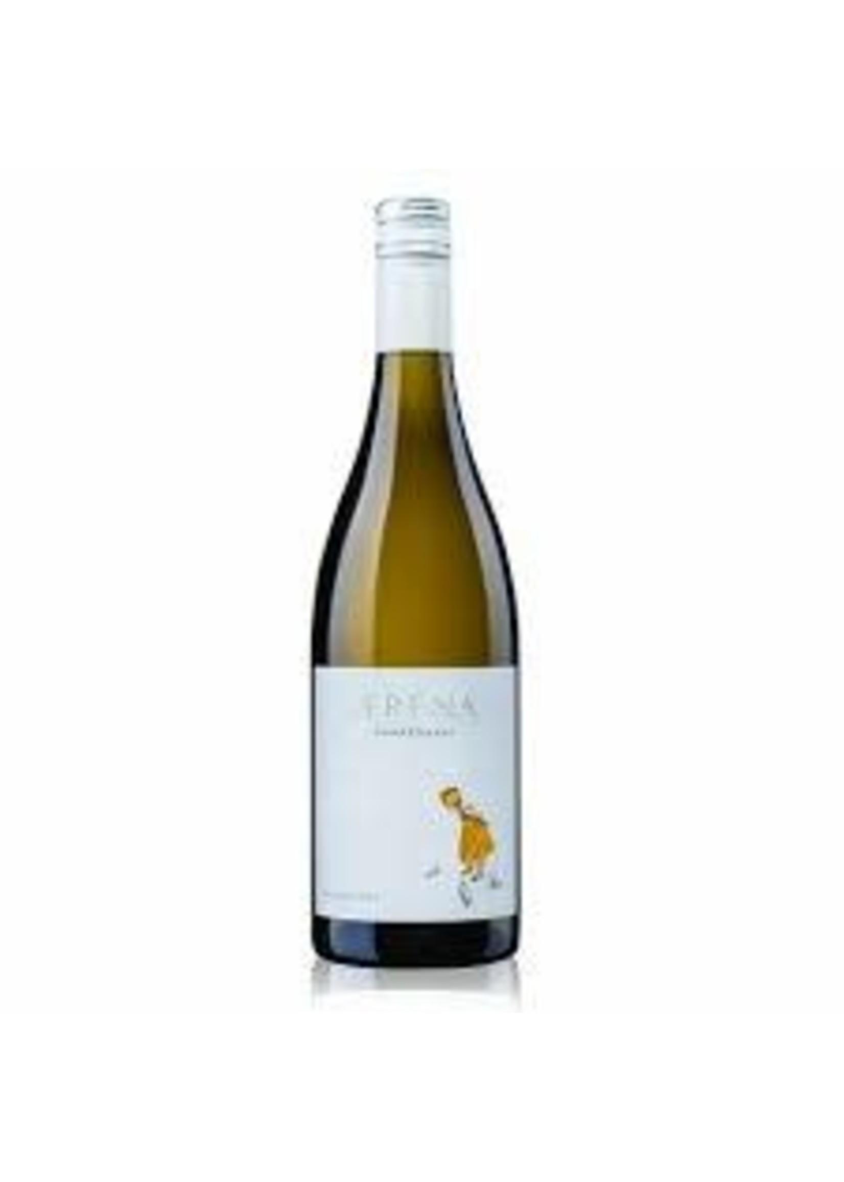 Aerena 2018 Chardonnay 750ml