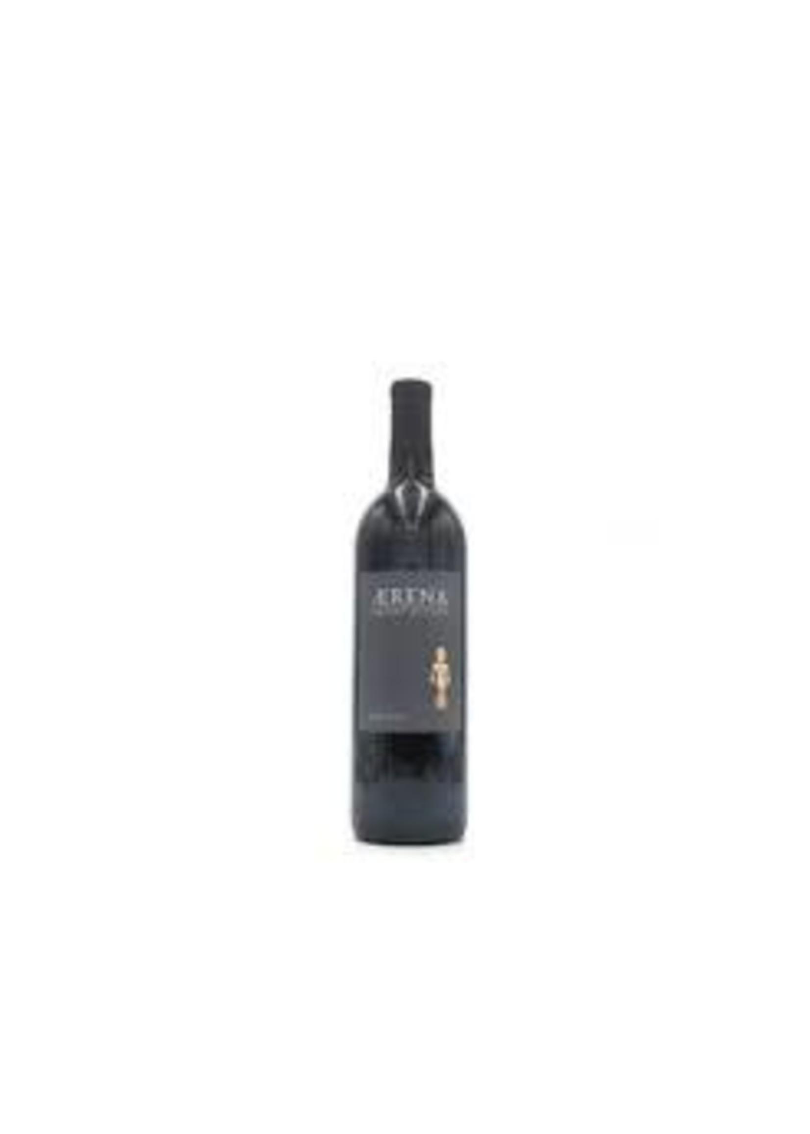 Aerena 2019 Cabernet Sauvignon 750ml