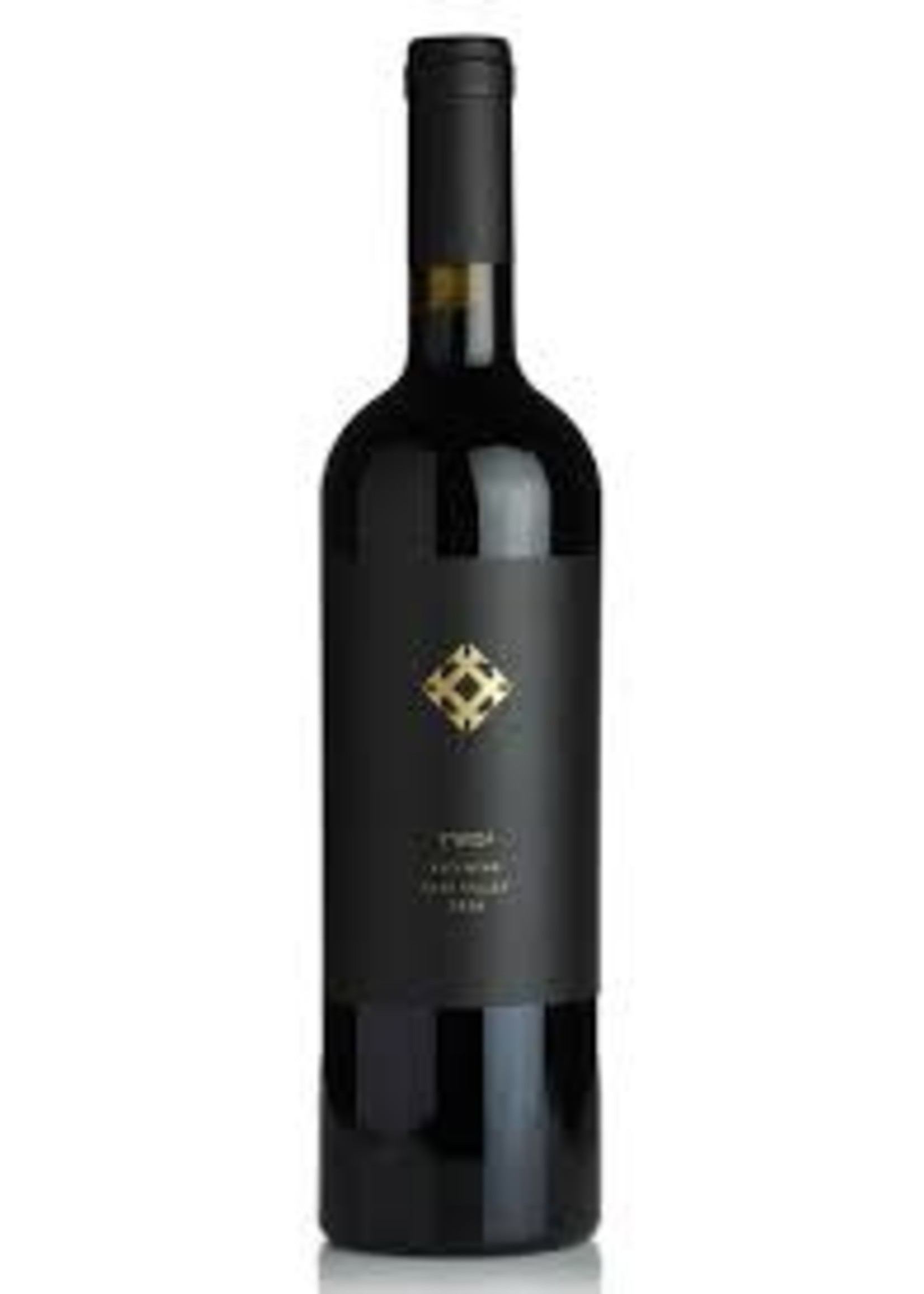 Alpha Omega 2016 Two2 Red 750ml