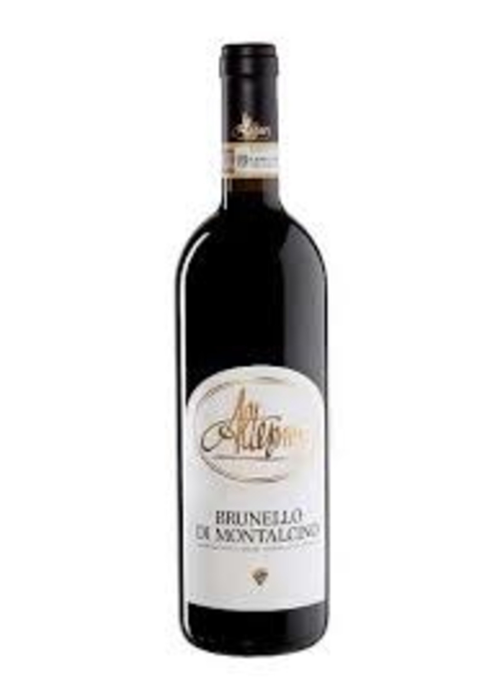 Altesino 2015 Brunello di Montalcino 750ml