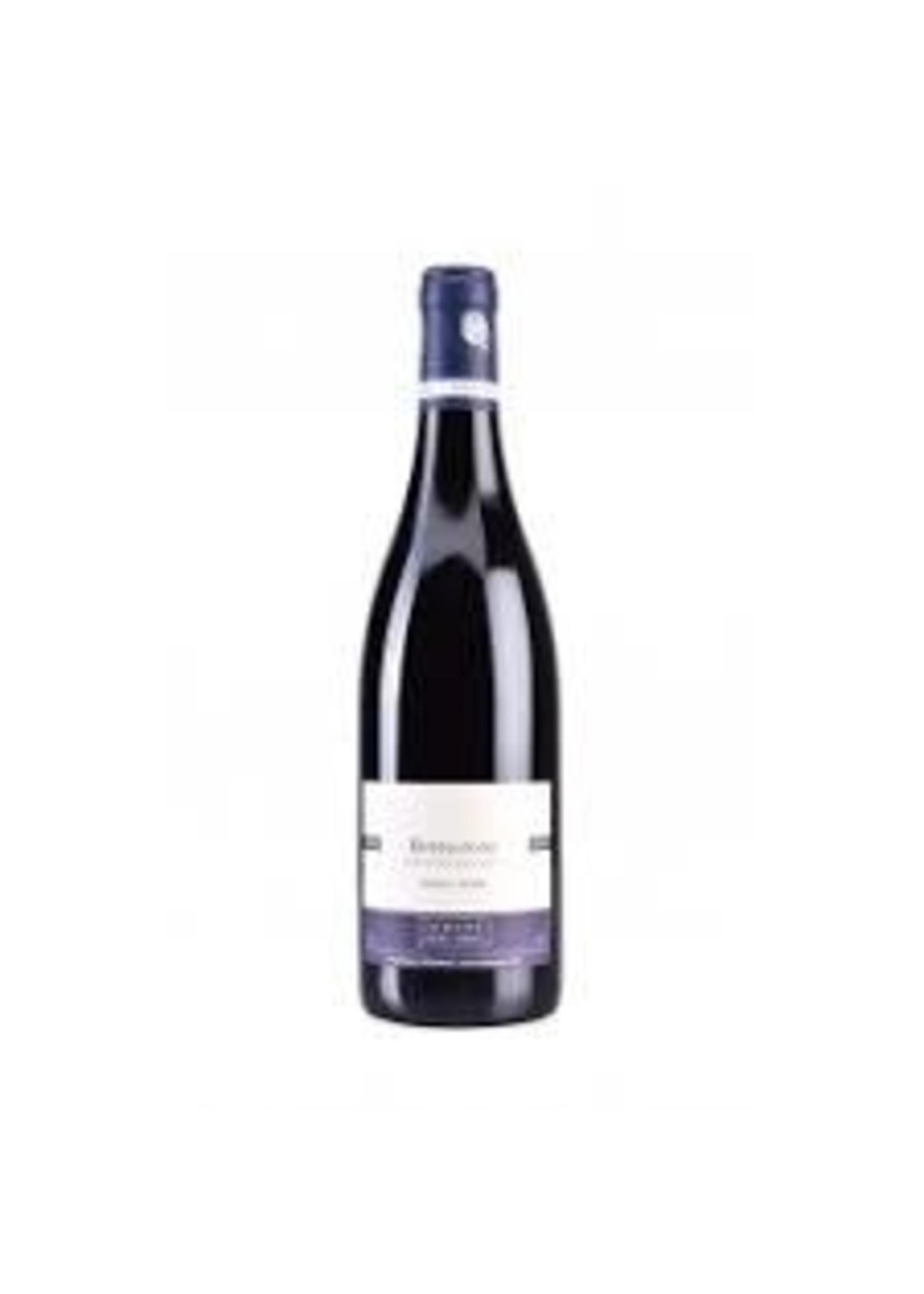 Anne Gros 2018 Bourgogne Pinot Noir 750ml