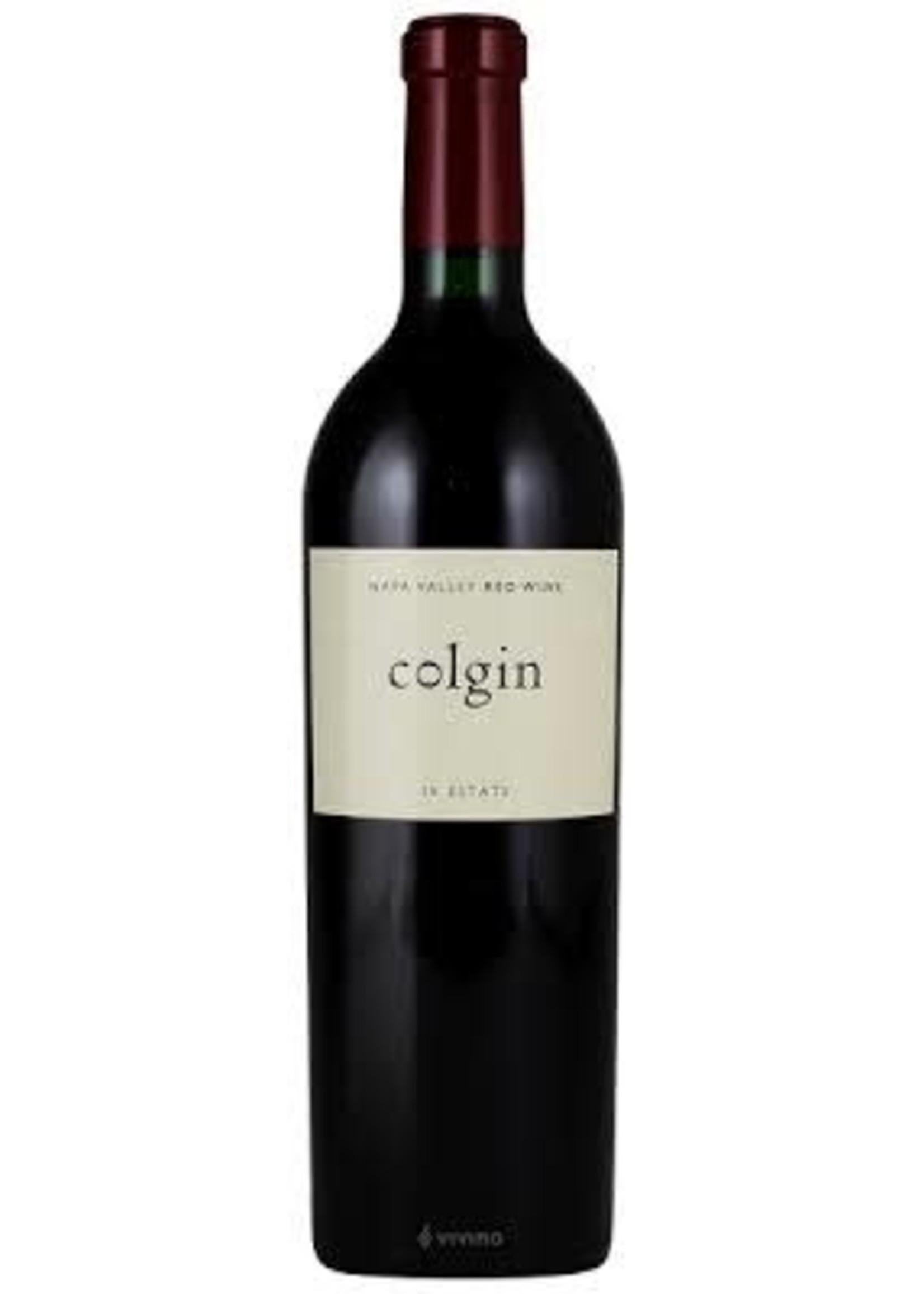 Colgin 2014 IX Estate Red 750ml