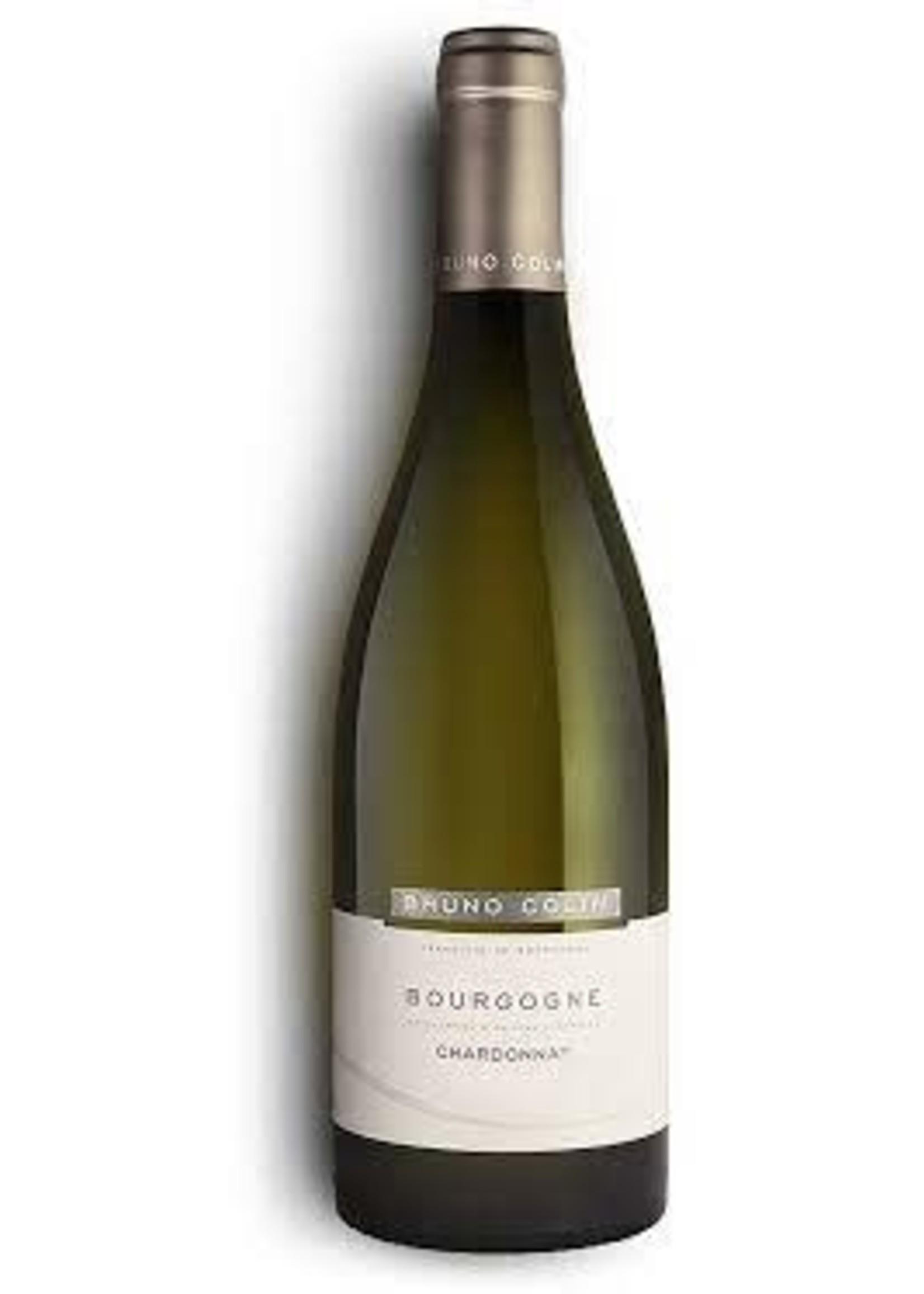 Bruno Colin 2017 Bourgogne Blanc 750ml