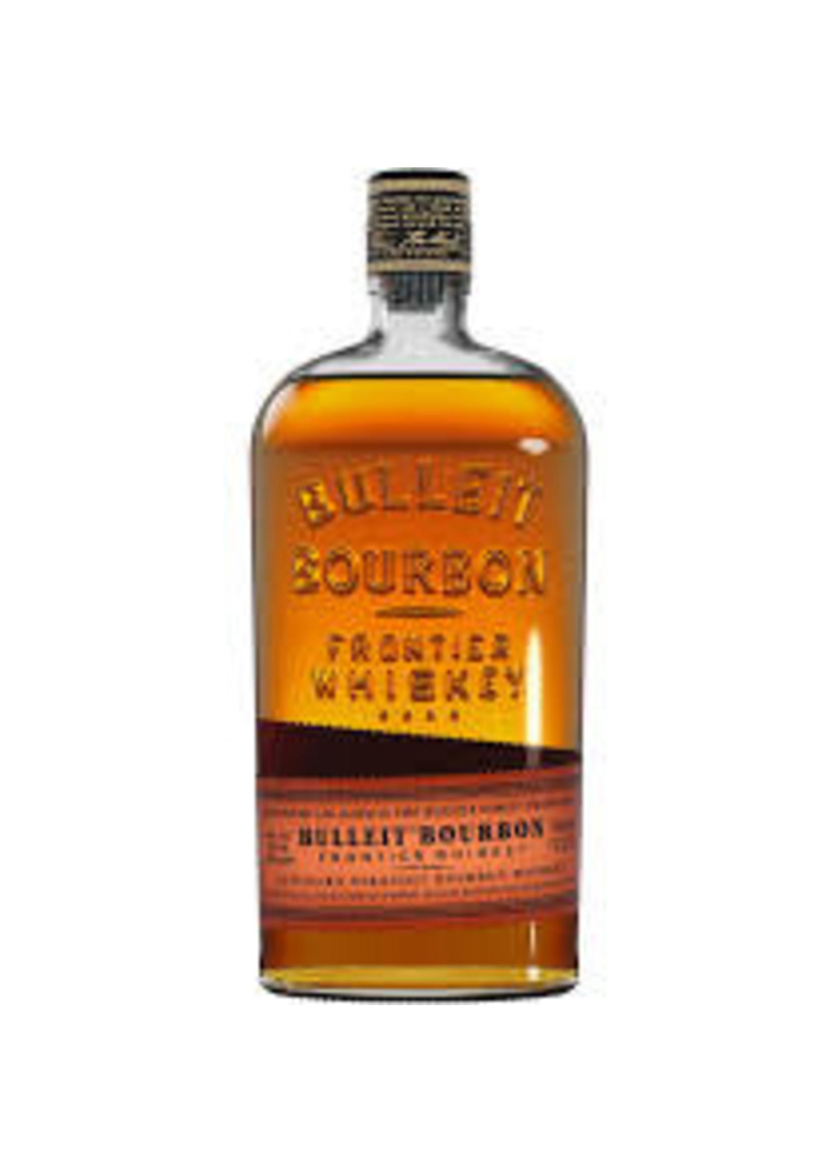 Bulleit Bourbon 90PF 750ml
