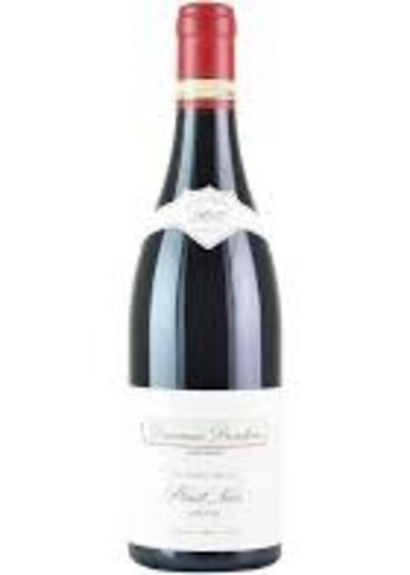 Domaine Drouhin 2017 Pinot Noir Oregon 750ml