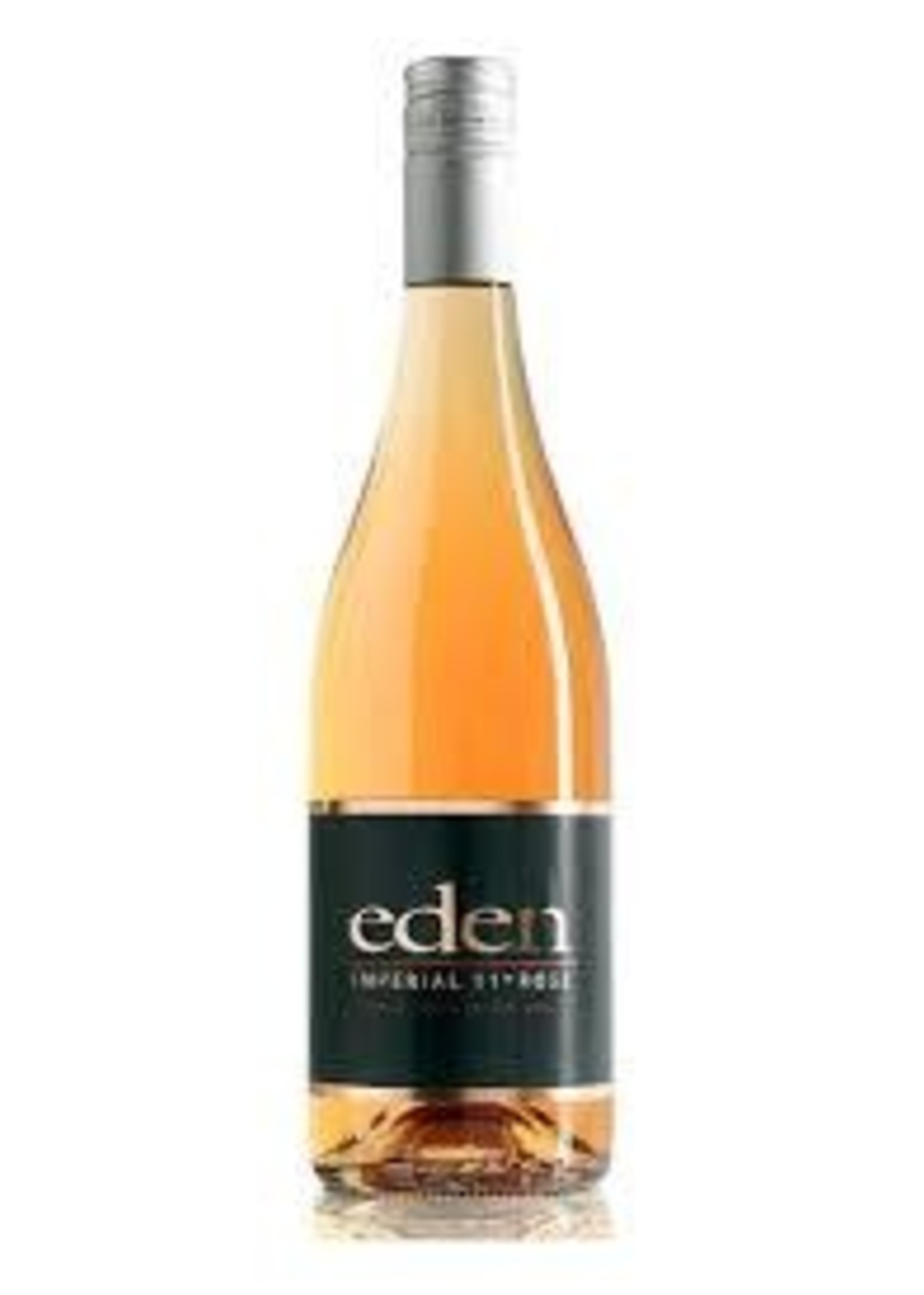 Eden Specialty Ciders Imperial Rose 375ml