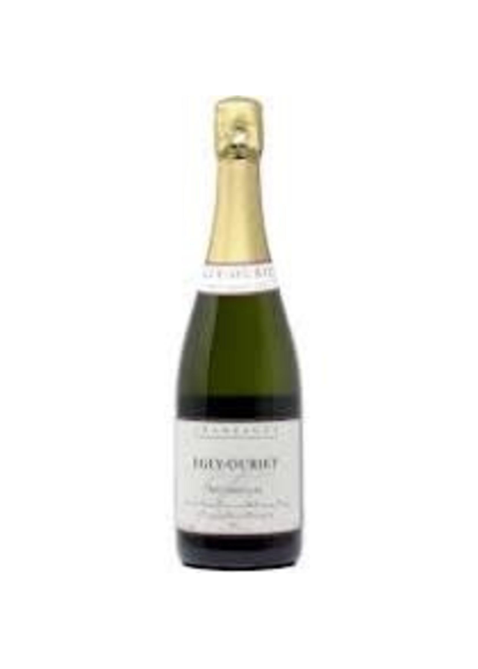 Egly Ouriet NV Champagne Brut Grand Cru 750ml