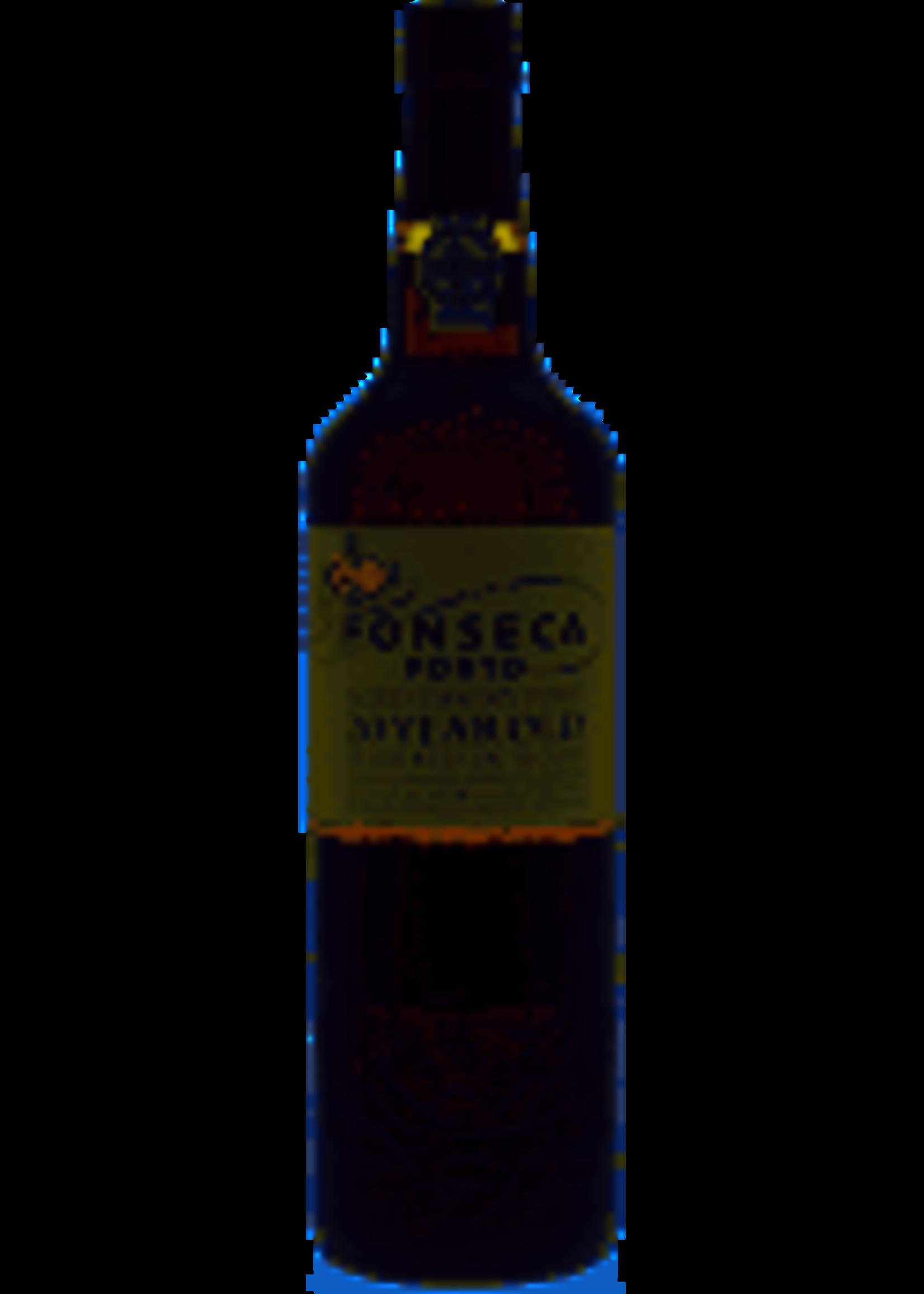 Fonseca Porto 20 Year Tawny 750ml