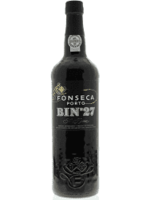 Fonseca Porto Bin 27 750ml