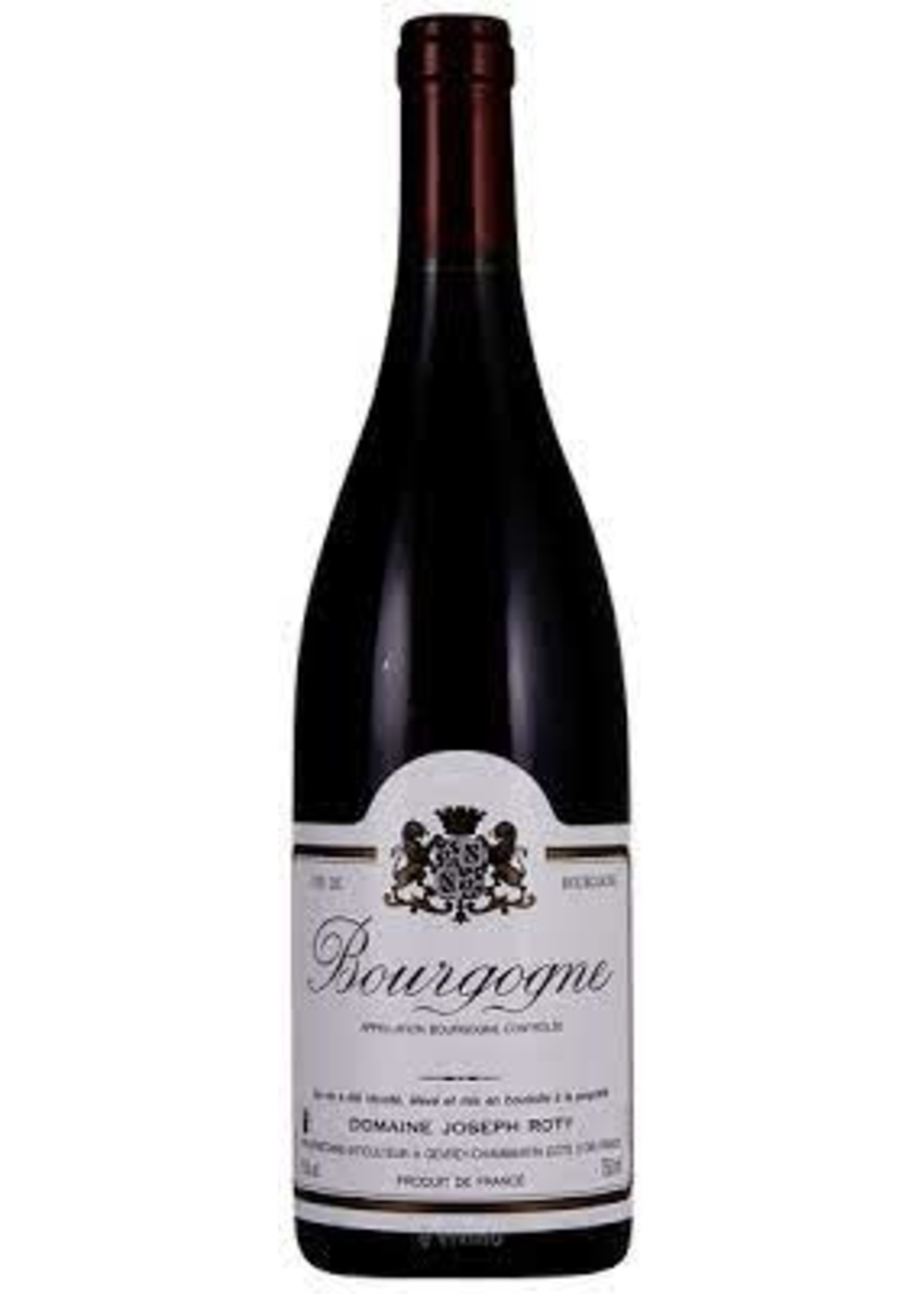 Joseph Roty 2017 Bourgogne Rouge 750ml