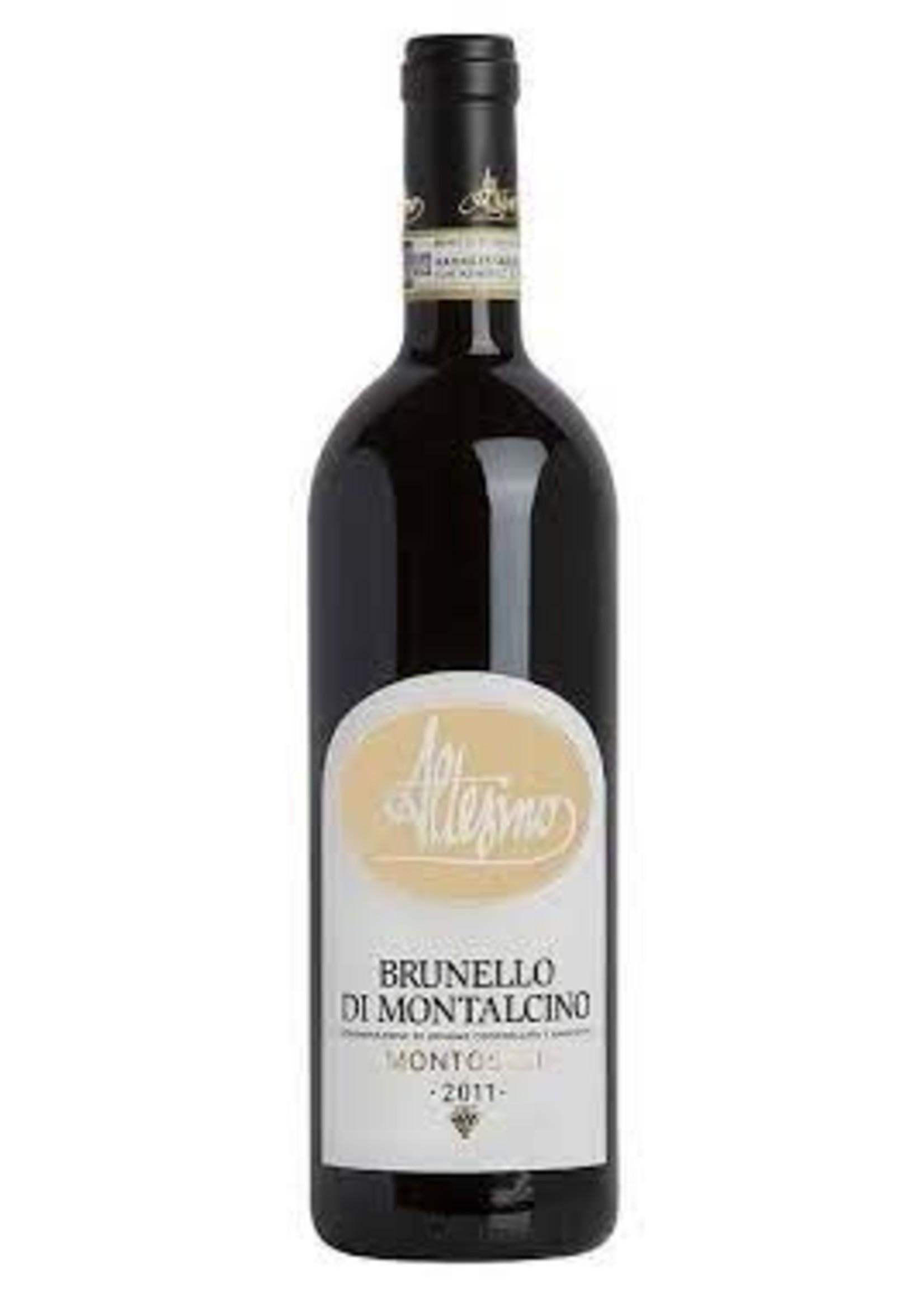 Altesino 2016 Montosoli Brunello di Montalcino 750ml