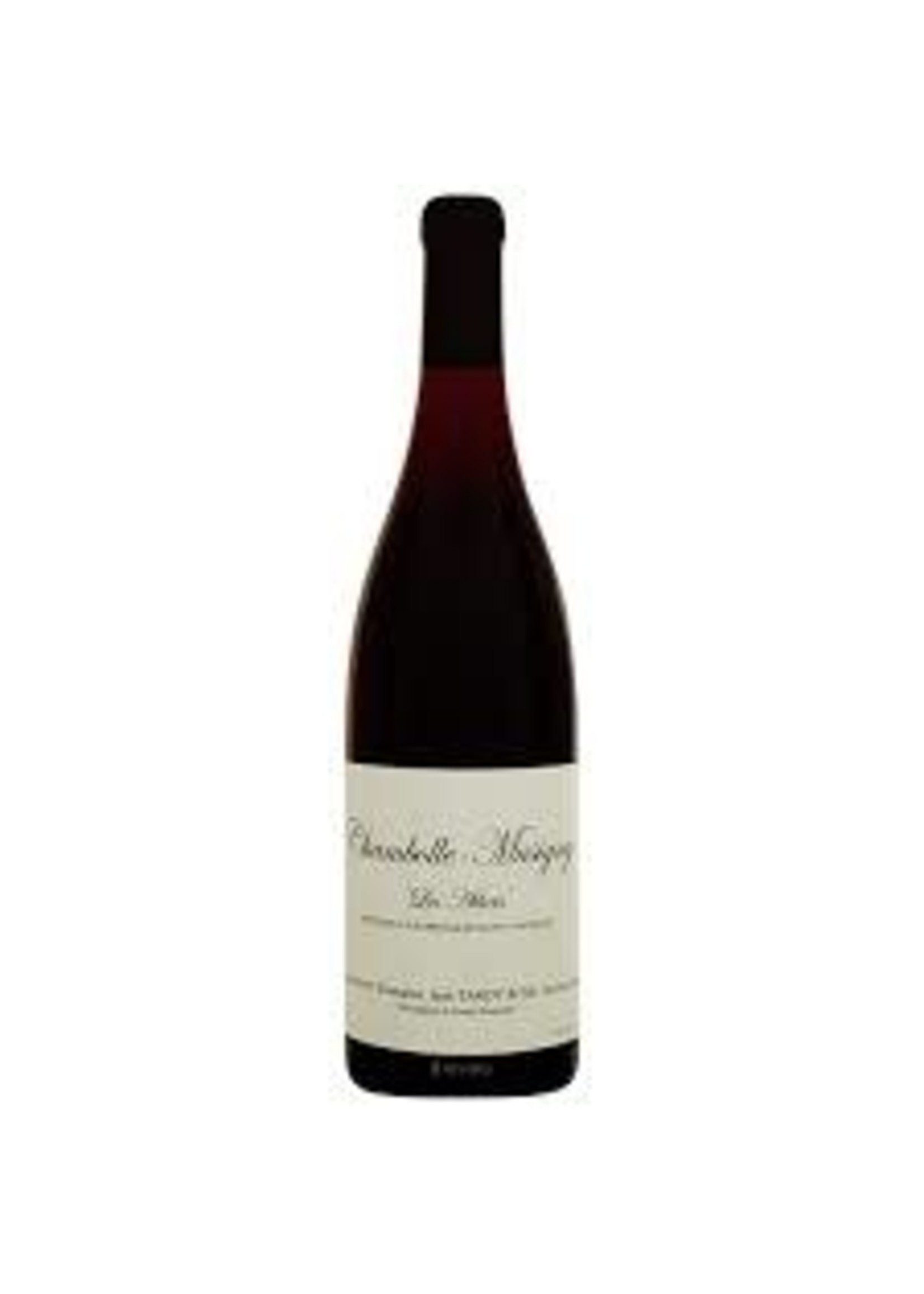 Jean Tardy 2018 Chambolle Musigny Les Athets 750ml