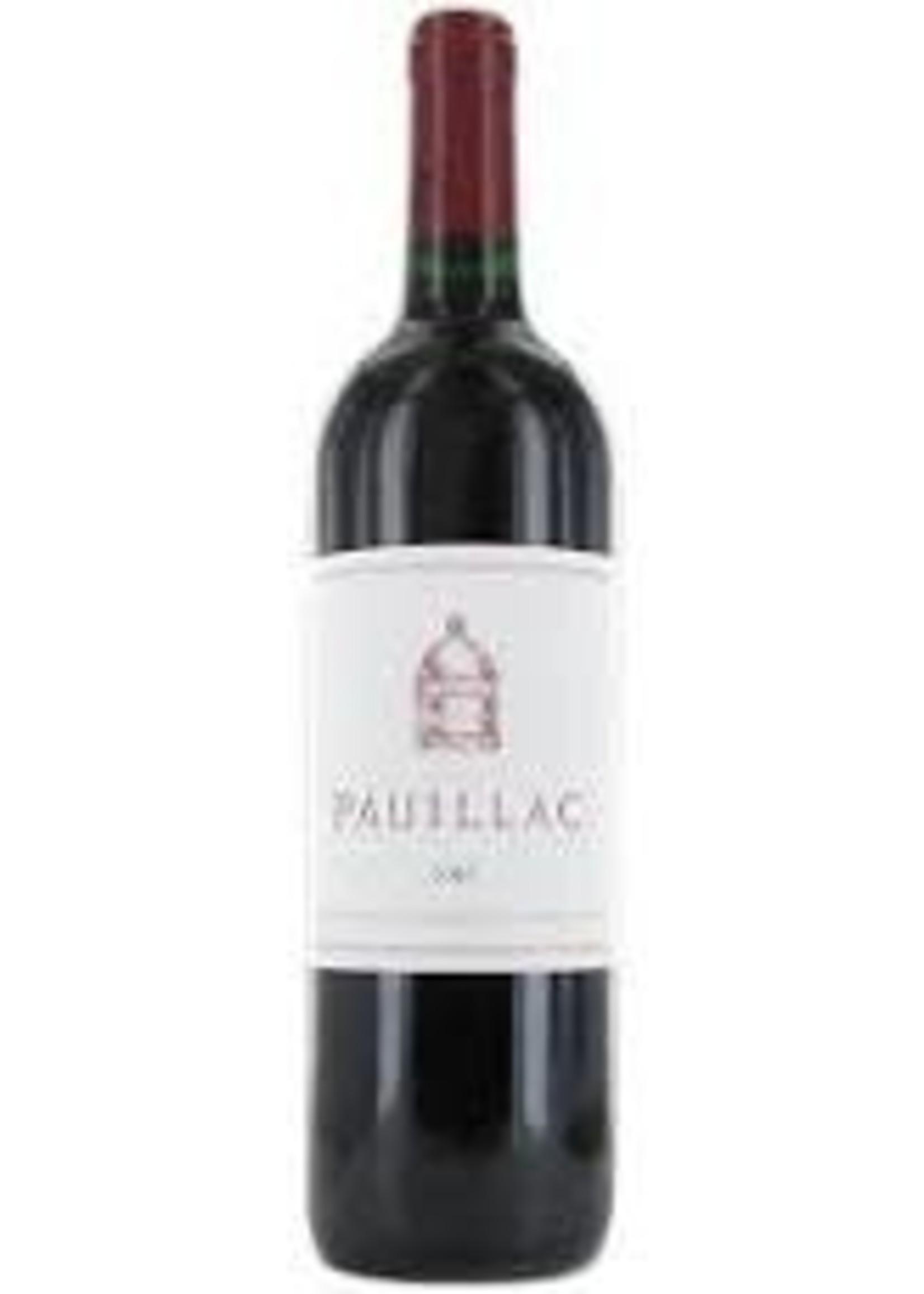 Latour de Pauillac 2014 750ml