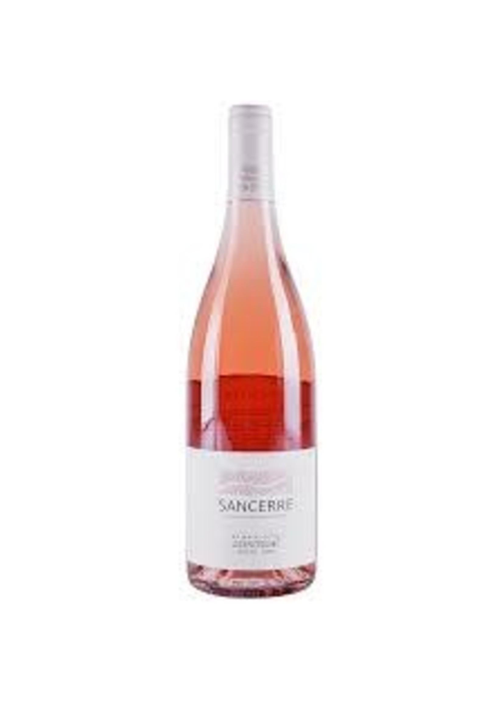Lucien Crochet 2020 Sancerre Pinot Rose 1.5L