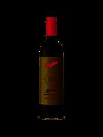 Penfolds 2018  Bin 149 Cabernet Sauvignon Wine of the World 750ml