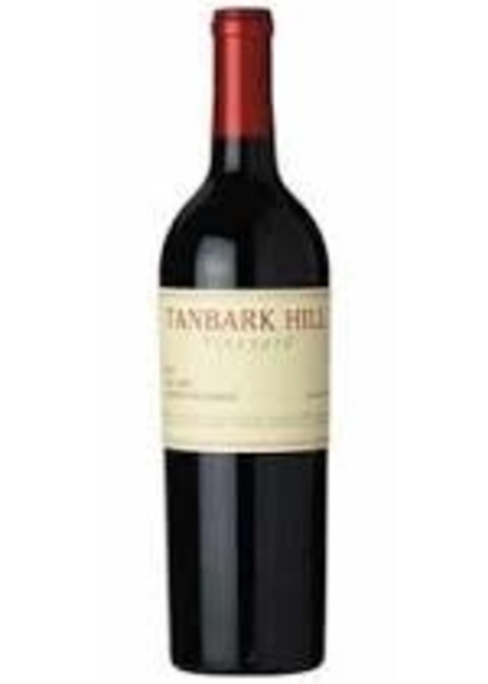 Philip Togni 2017 Cabernet Sauvignon Tanbark Hill Napa 750ml