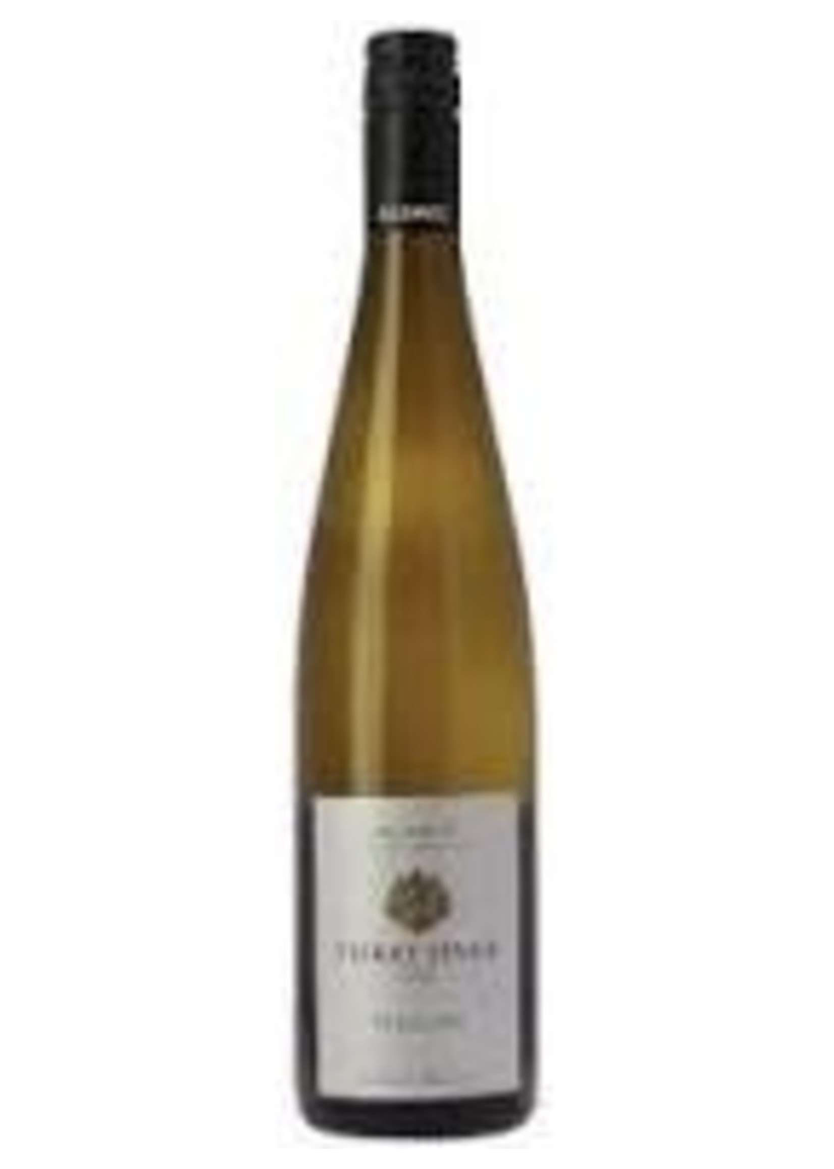 Pierre Sparr 2018 Riesling 750ml