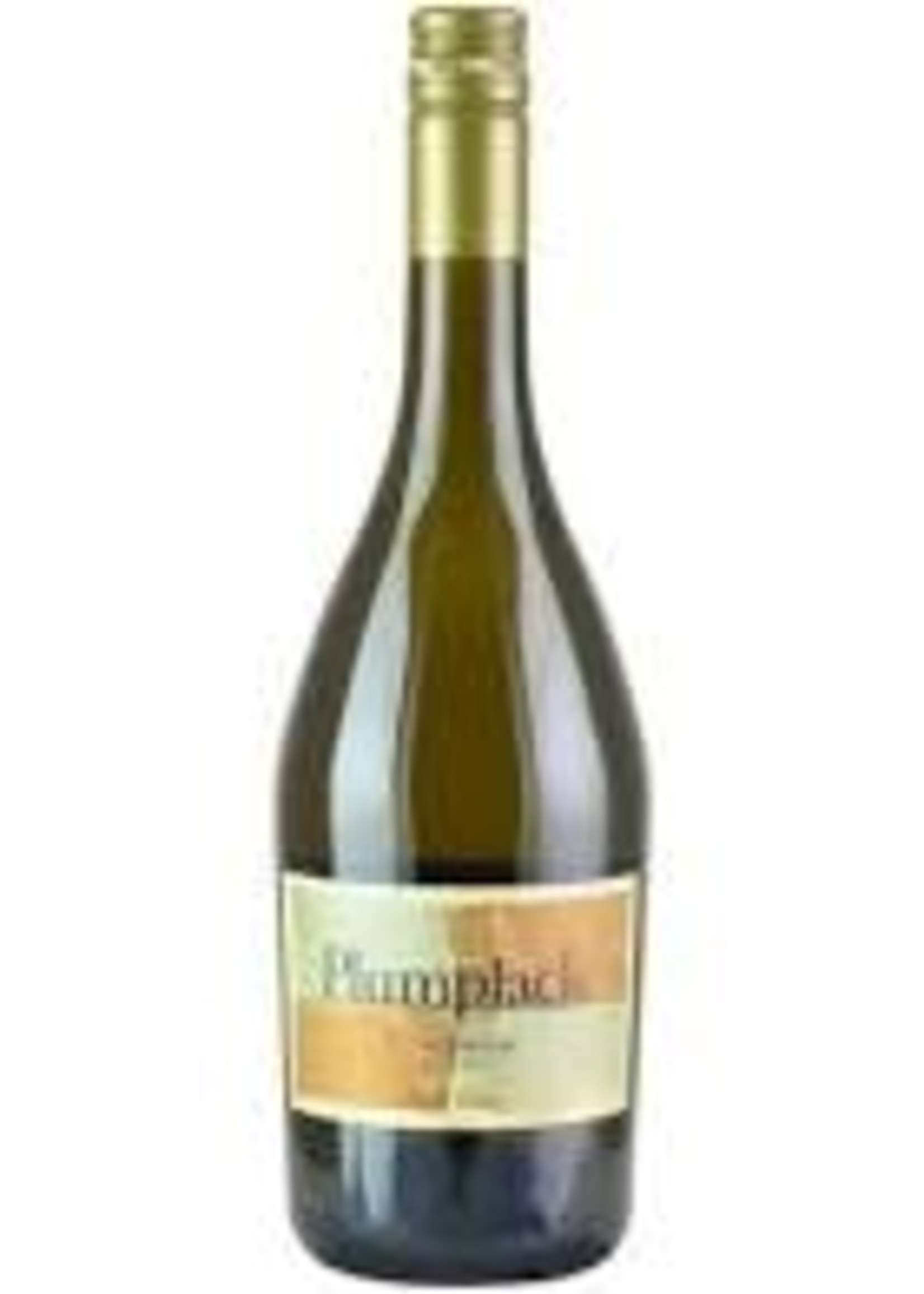 Plumpjack 2018 Chardonnay Reserve Screwcap