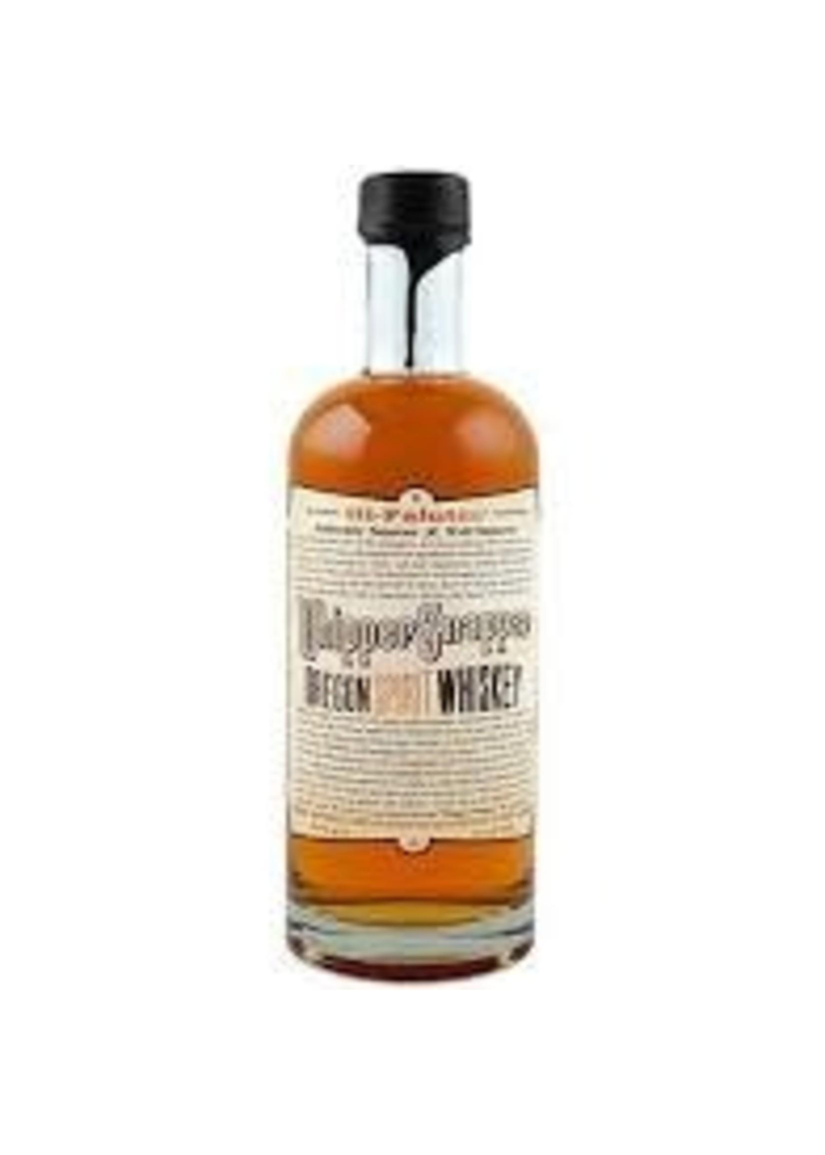 Ransom 'Whipper Snapper' Whiskey 750ml