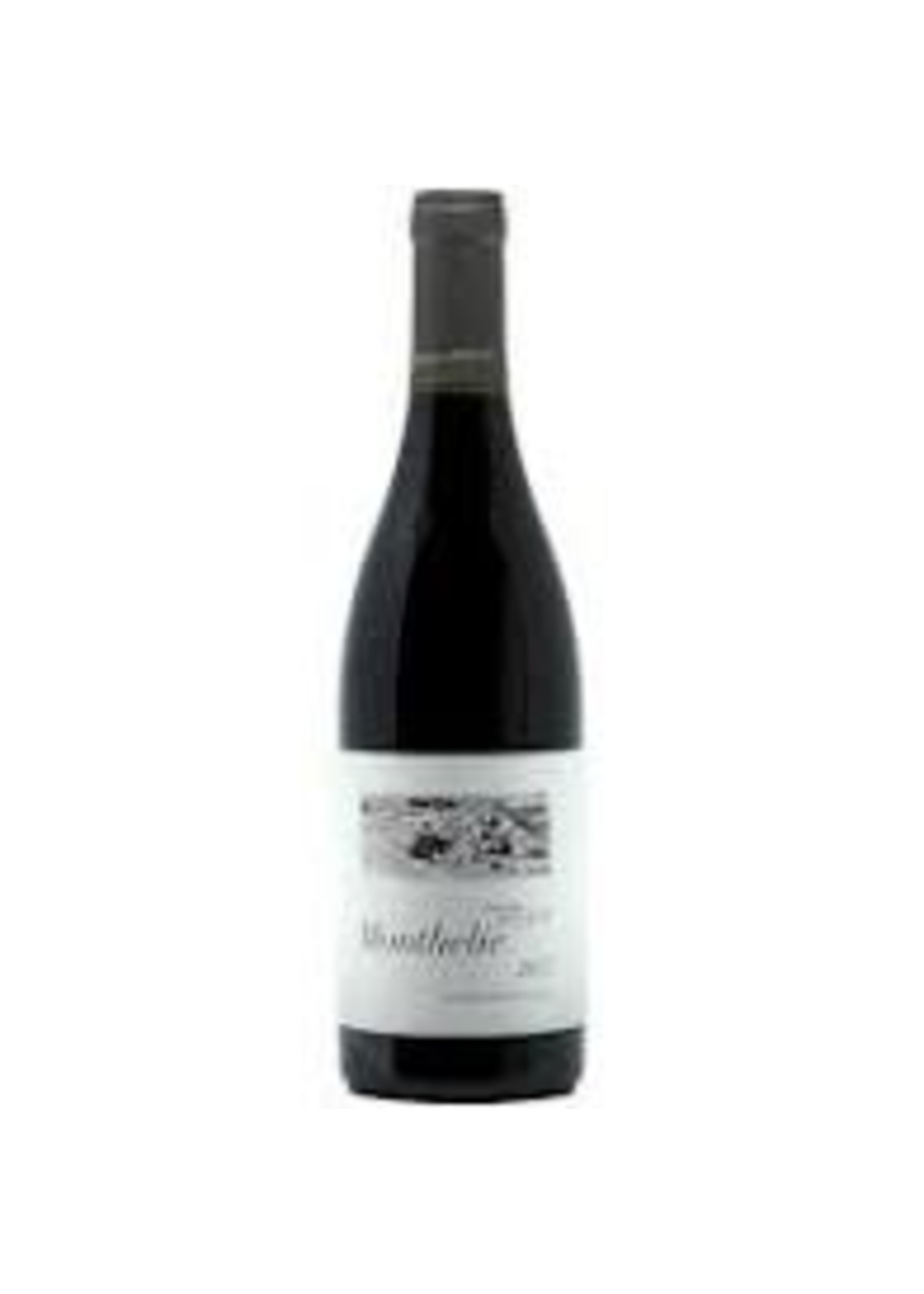 Roulot 2017 Monthelie 750ml
