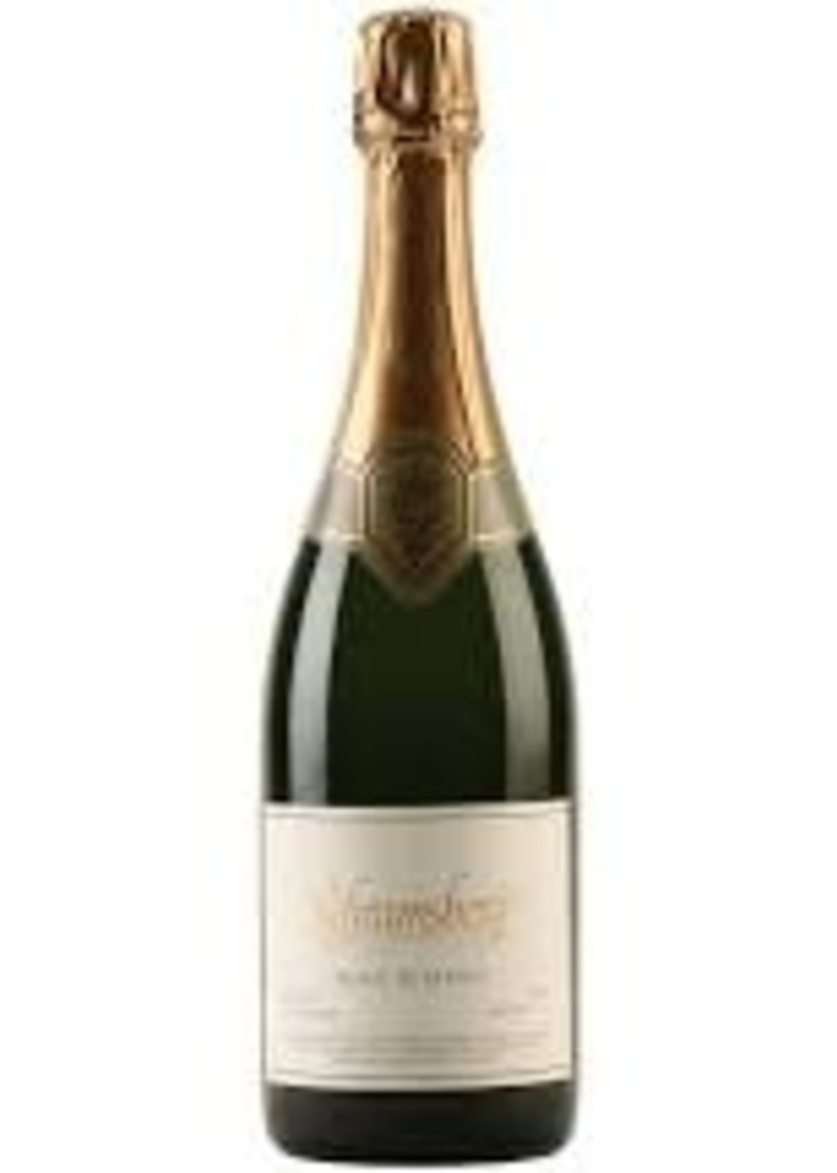 Schramsberg 2017 Blanc de Blancs Brut 750ml