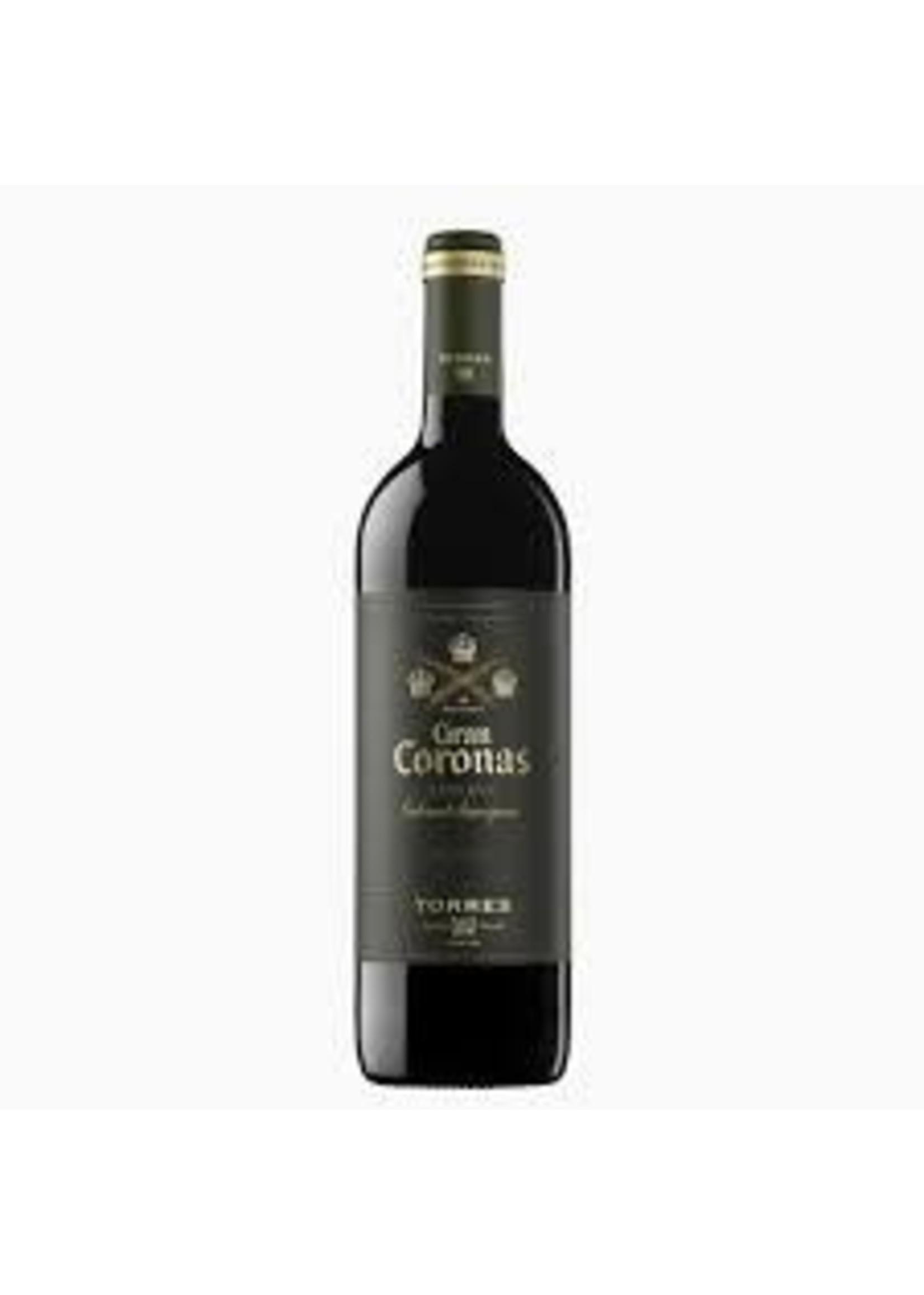 Torres 2015 Gran Coronas Cabernet Sauvignon 750ml