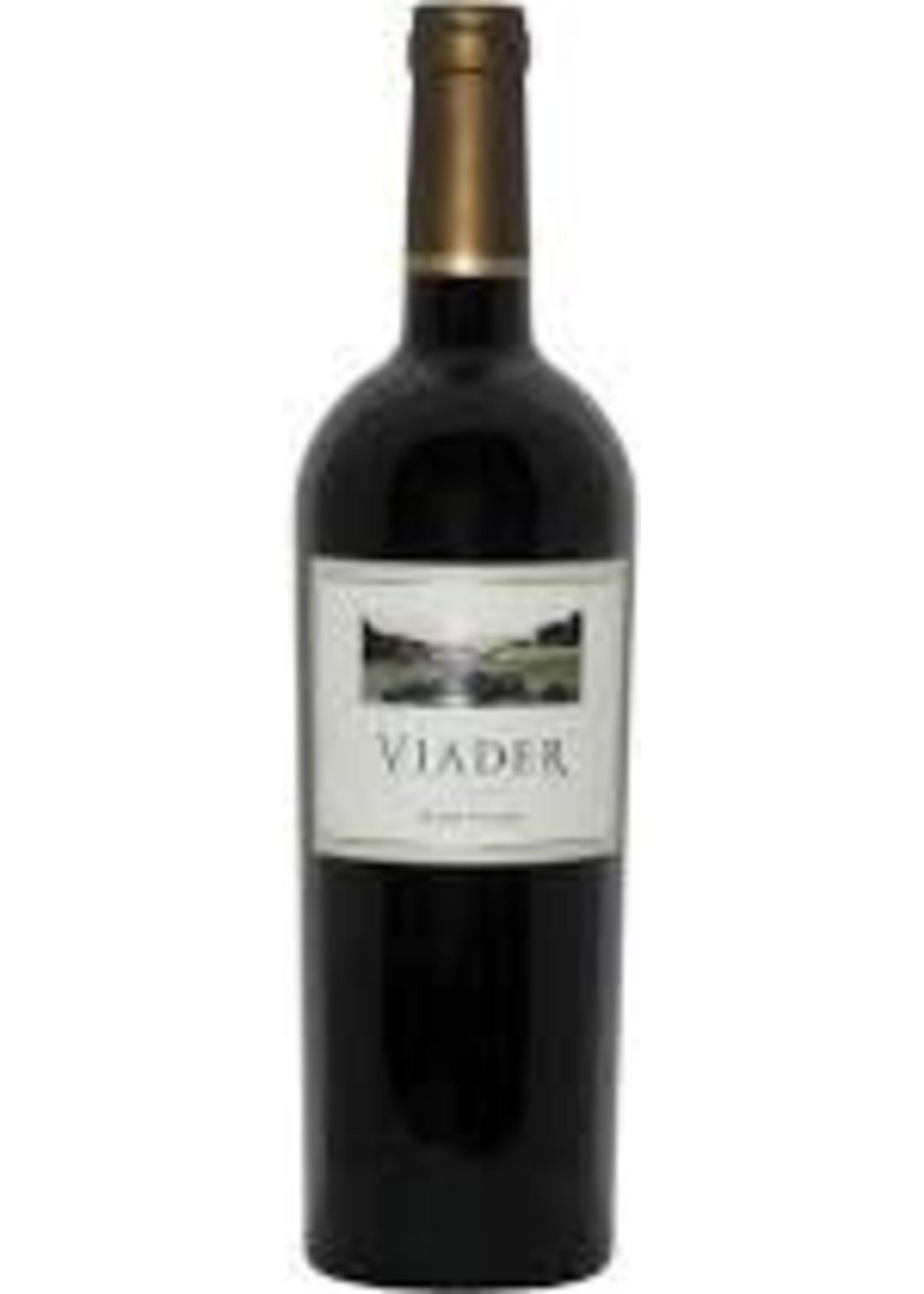 Viader 2015 Proprietary Red 750ml
