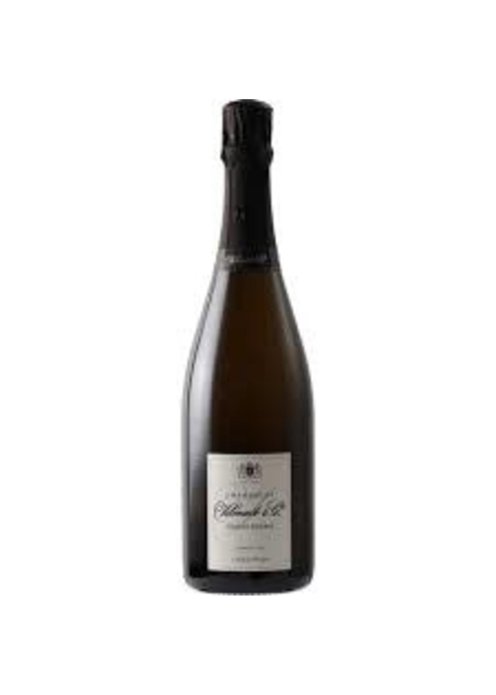 Vilmart NV Champagne Grande Reserve Brut 750ml