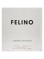 Felino 2018 Cabernet Sauvignon 750ml