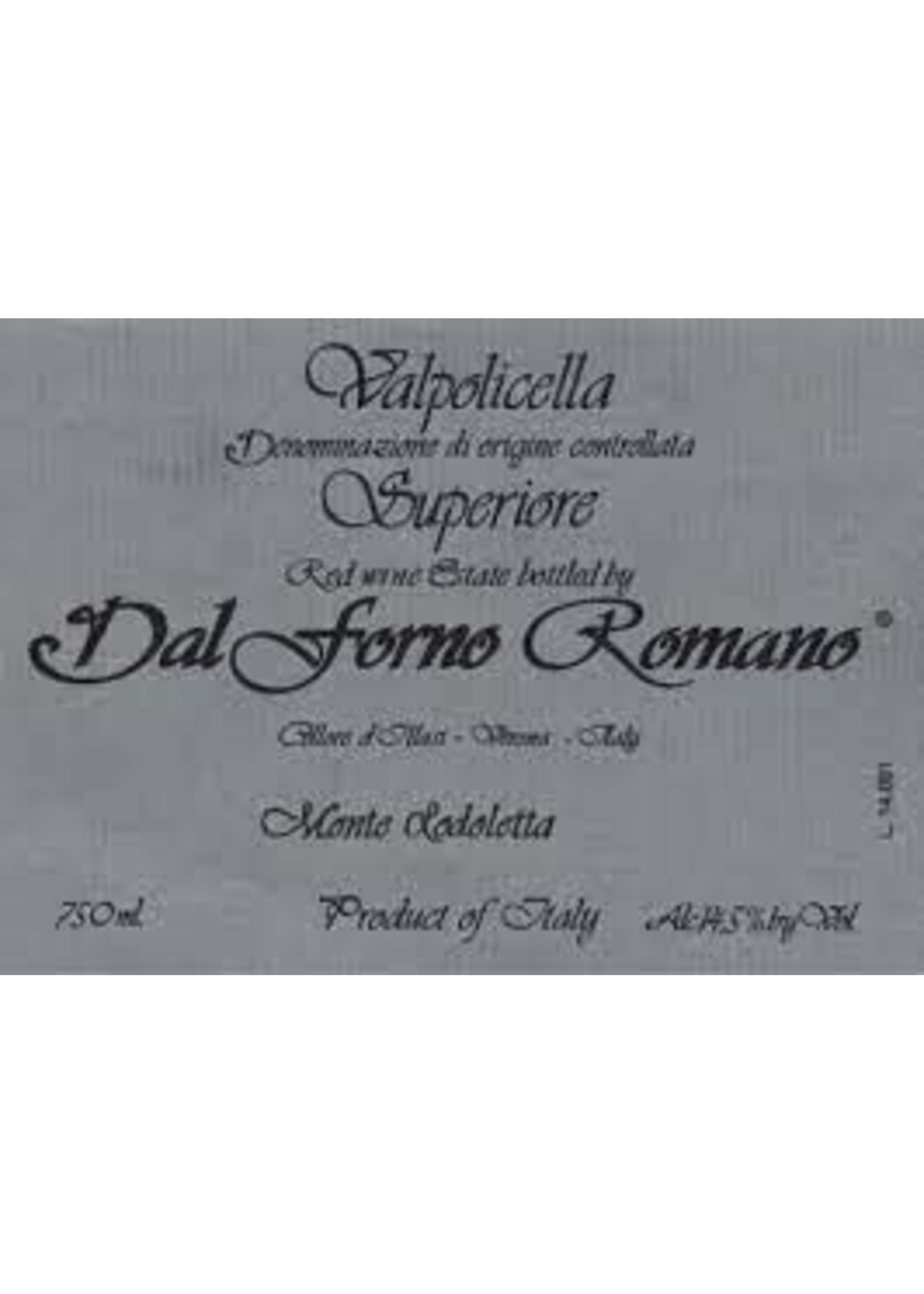 Dal Forno 2013 Valpolicella 750ml