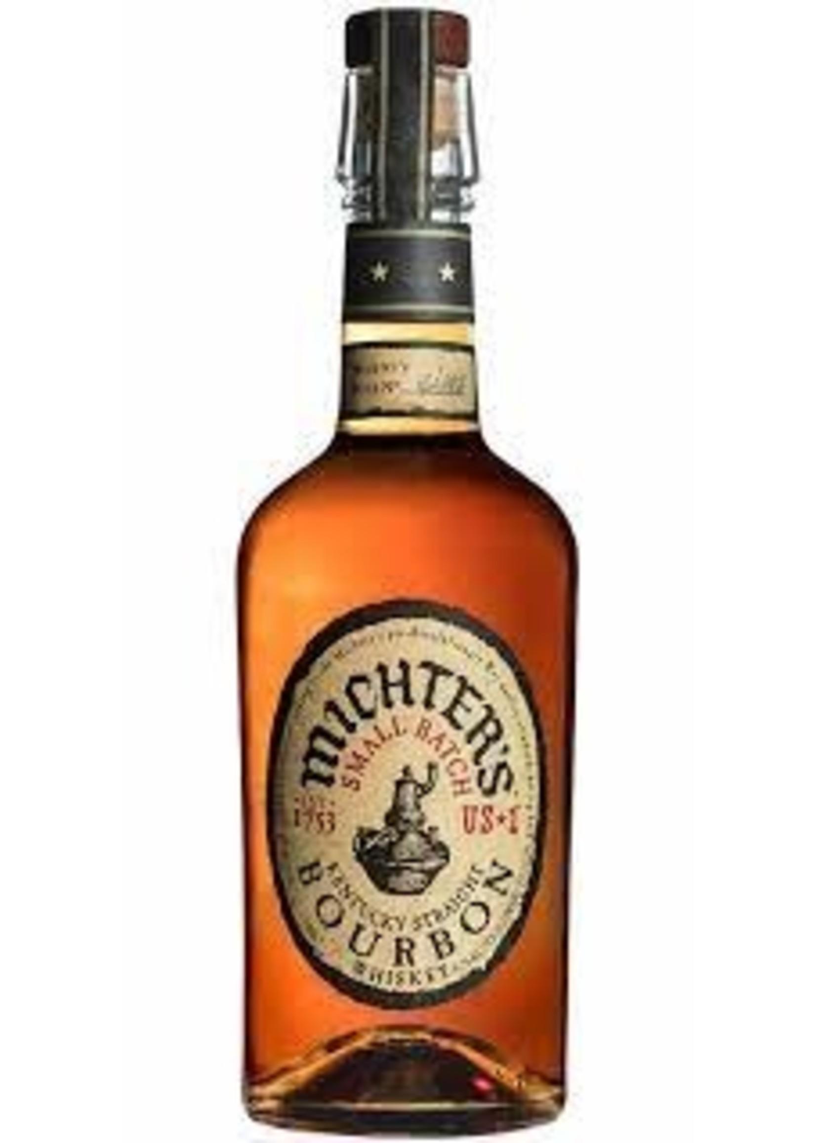 Michter's US-1 Small Batch Bourbon 750ml