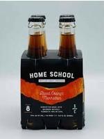 Savage & Cooke Home School Blood Orange Manhattan 4*200ml