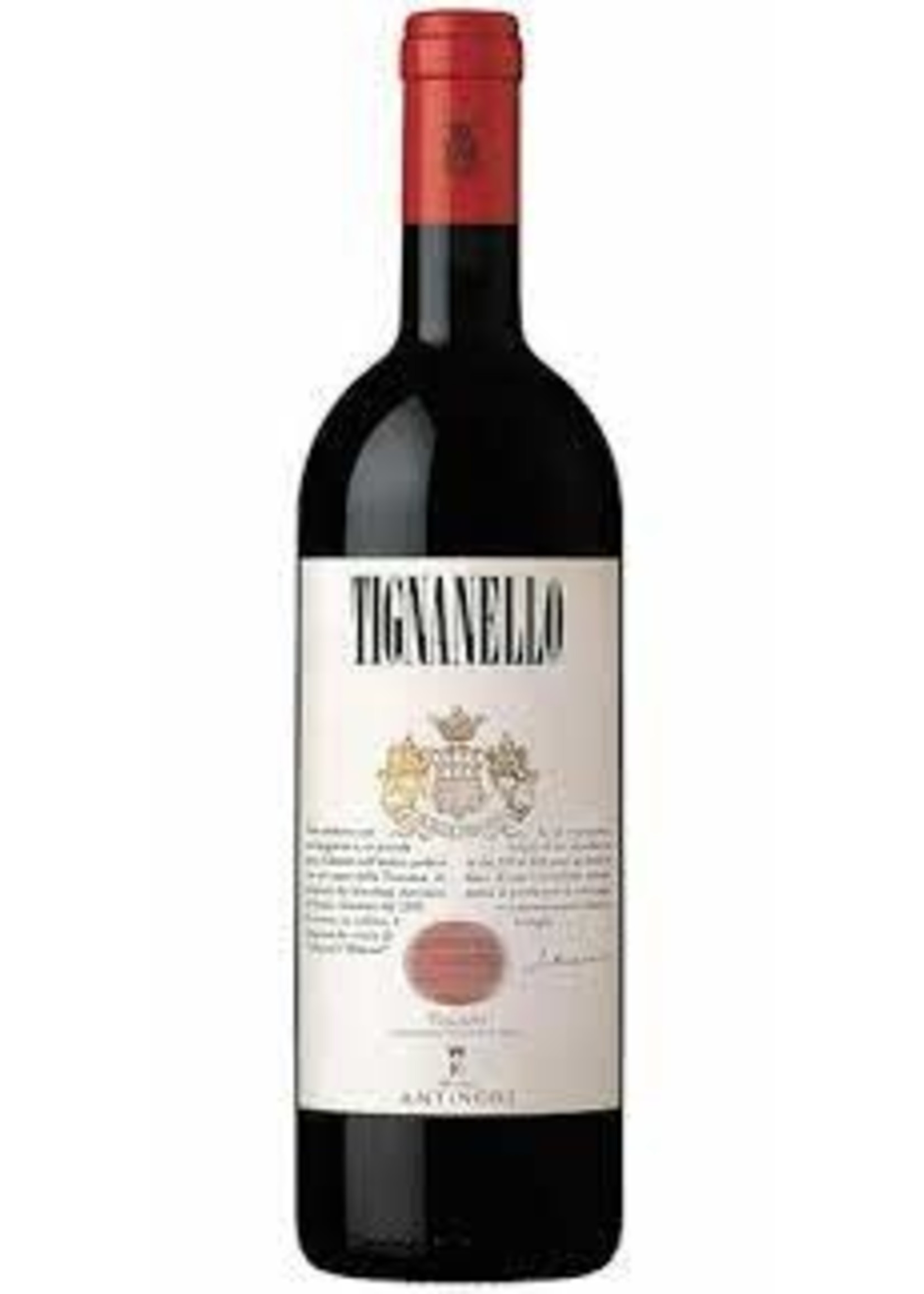 Antinori 2018 Tignanello 750ml