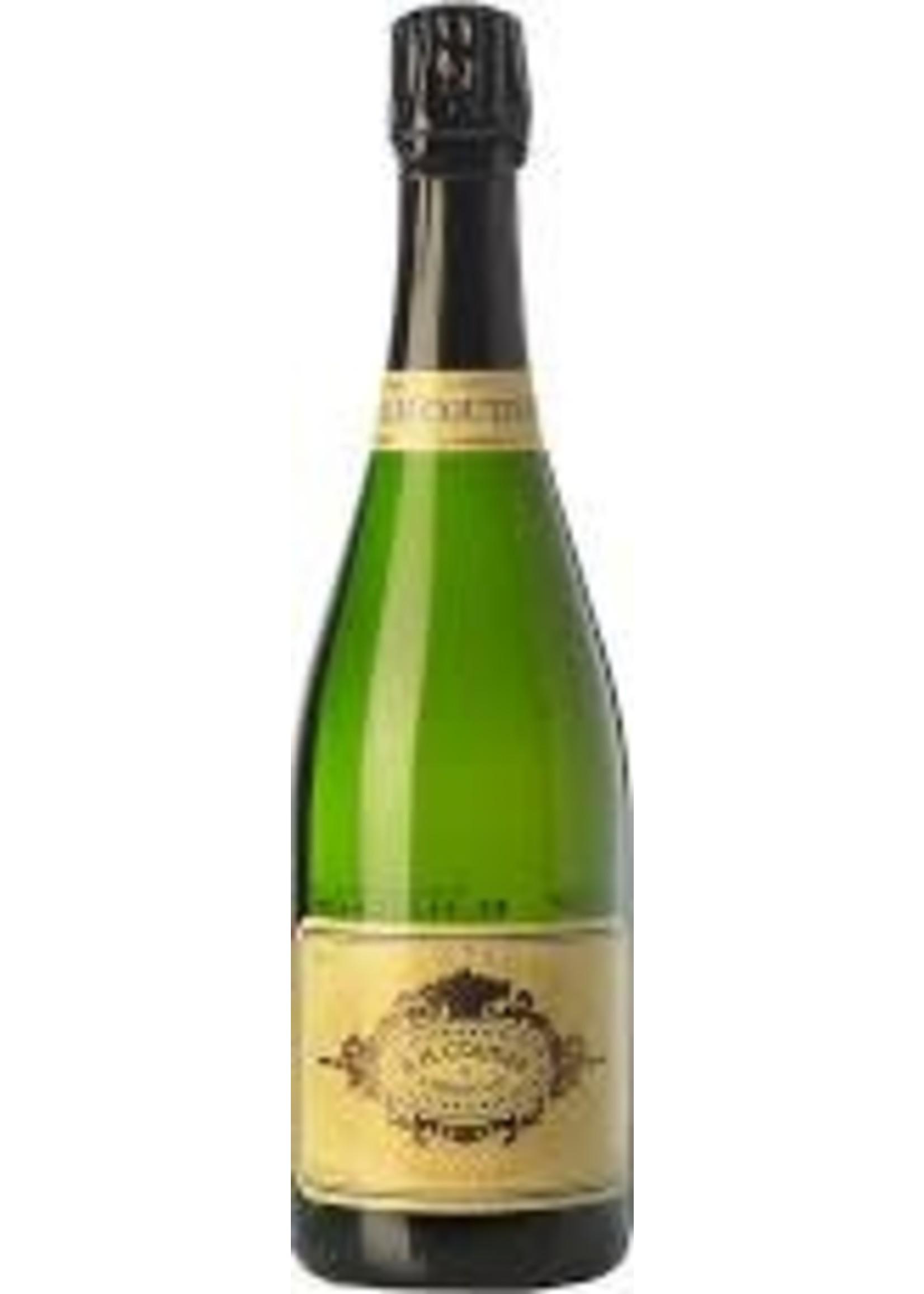 R.H. Coutier NV Champagne Blanc de Blancs 750ml